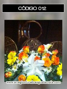 arreglos con flores de angeles 24 horas en guatemala