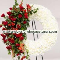 floristerias de noche en guatemala