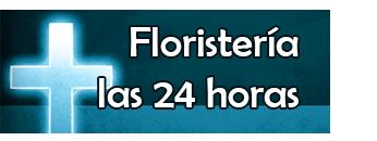 Floristerias en Guatemala las 24 horas