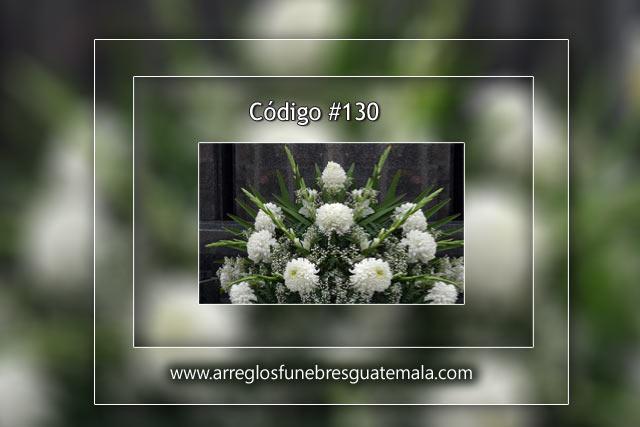 Arreglos De Flores Para Cementerio En Guatemala