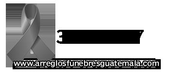 Arreglos Fúnebres en Guatemala