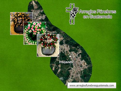 enviar a guatemala flores funebres envio seguro floristeria en guatemala